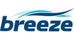 BREEZE Software - Practical Air Dispersion Modeling Workshop