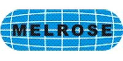 Melrose Chemicals Ltd.