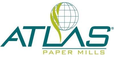 Atlas Paper Mills, LLC