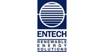 Entech - Renewable Energy Solutions Pty Ltd.