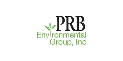 PRB Environmental Group, Inc
