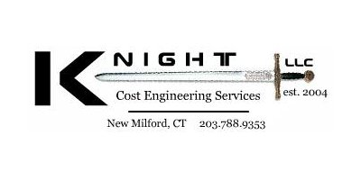Knight Cost Engineering Services, LLC