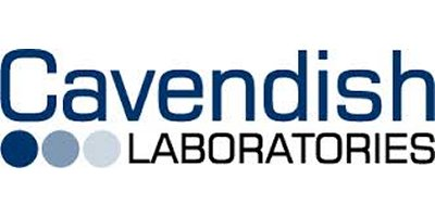 Cavendish Laboratories Ltd.
