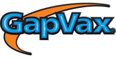 GapVax, Inc.