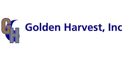 Golden Harvest, Inc.