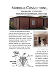 Storm Shelters-Brochure