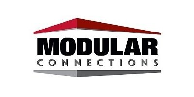 Modular Connections, LLC