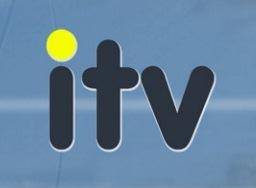 itv gesellschaft fur industrie-tv mbh