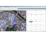 Innovyze releases version 13.0 of FloodWorks real time flood forecasting software