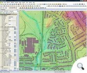 Innovyze Debuts InfoWorks ICM Executive Suite Edition, Most Comprehensive Watershed Management Technology Release Ever