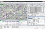 InfoWorks WS - Water Distribution Modeling and Management Software