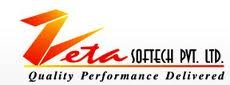 Zeta Softech Pvt.Ltd.