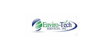 Enviro-Tech Services, Inc. (ETS)