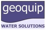 Geoquip Water Solutions
