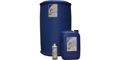 BoreSaver - Model IKL Pro - Calcium Carbonate and Manganese Oxide Removal