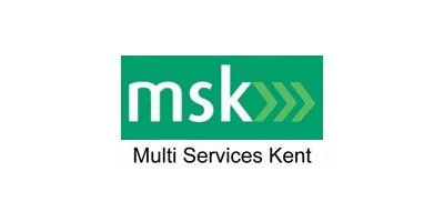 Multi Services Kent Ltd. (MSK)