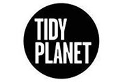 Tidy Planet Cummins Finalist