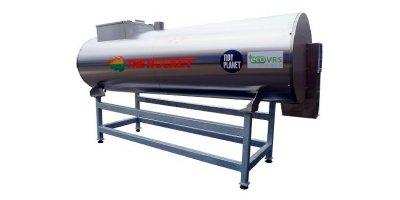 Tidy Planet ROCKET - A700 - Rocket - Food Waste Composter