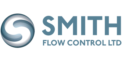 Smith Flow Control Ltd. (SFC)
