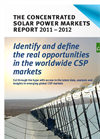 CSP Markets Report 2011-2012