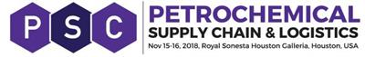 Petrochemical Supply Chain & Logistics 2018
