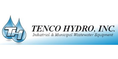 Tenco Hydro, Inc.