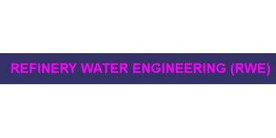 Refinery Water Engineering & Associates (RWE)