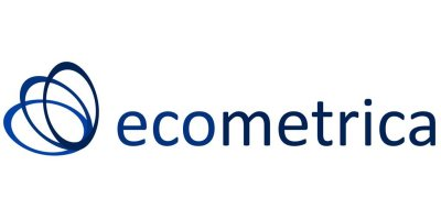 Ecometrica