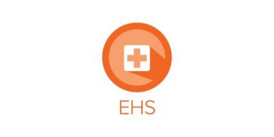 Environment, Health & Safety (EHS) Module