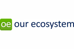 Our Ecosystem (OE) Mapping Platform