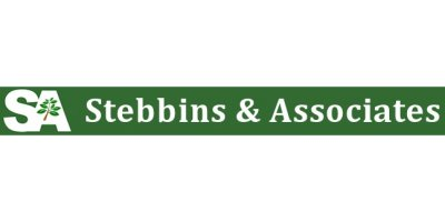 Stebbins and Associates