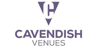 Cavendish Conference Venues
