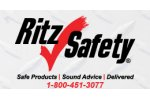 Ritz Safety