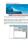 Rapid_Geotechnical_Reporting Brochure