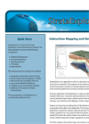 StrataExplorer - Subsurface Mapping and Data Management Software Brochure