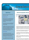 Version SE-GIS - Geographic Information Software(GIS) Brochure