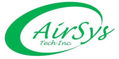 AirSys Technologies, Inc.