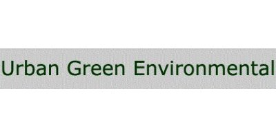 Urban Green Environmental, LLC