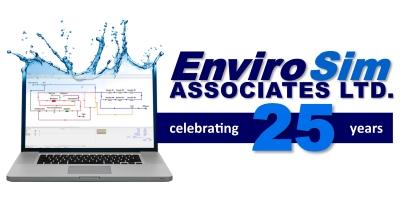 EnviroSim Associates Ltd.