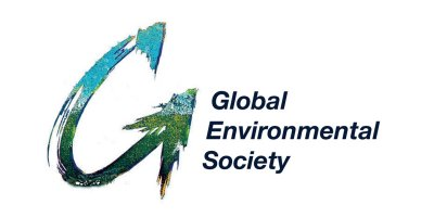 Global Environmental Society