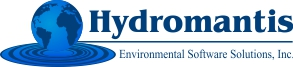 Hydromantis Environmental Software Solutions, Inc.