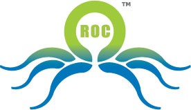 ROC Barrier - Model ROC Barrier - Rapid Oil Containment Response Systems
