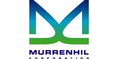 Murrenhil Corporation
