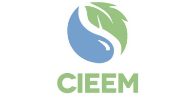 Chartered Institute of Ecology and Environmental Management (CIEEM)