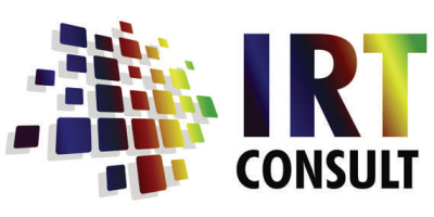 IRT - Component ID Systems