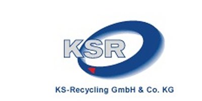 KS-Recycling GmbH & Co. KG