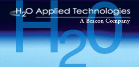 H2O Applied Technologies
