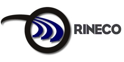Rineco Chemical Industries, Inc.