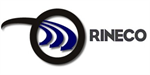 Rineco - Empty Drum Recycling Services