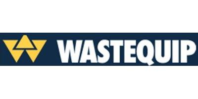 Wastequip, Inc.